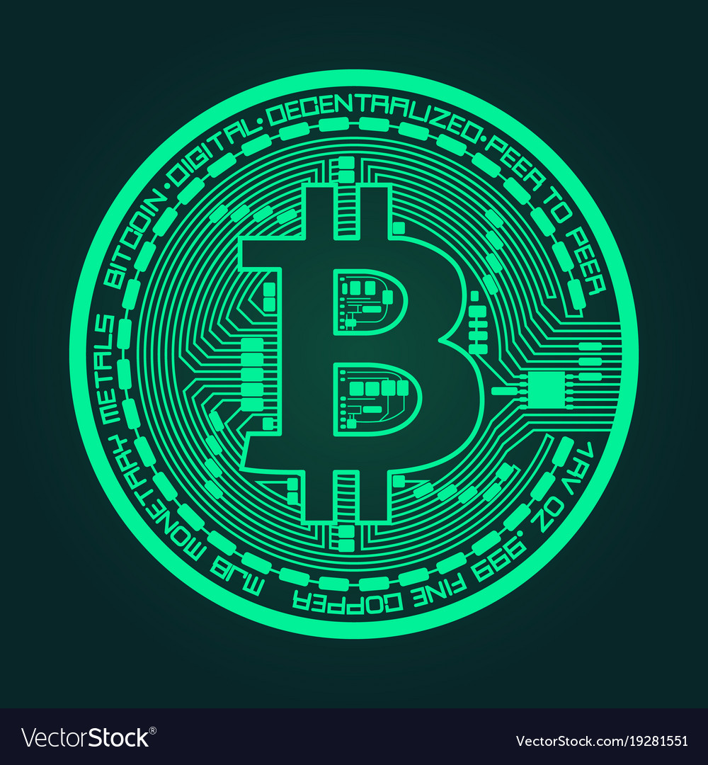 bitcoin and it energy usage
