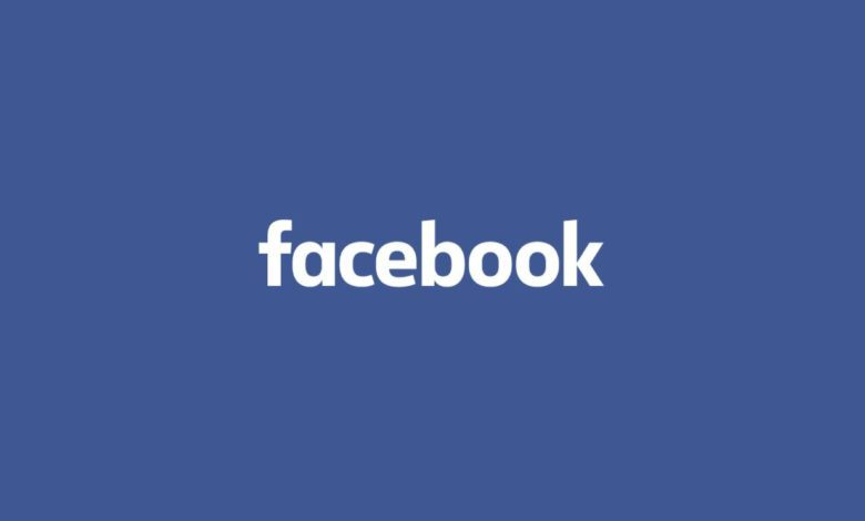 Facebook Empowers e-commerce Platforms- Brings Changes to Business Messaging on Instagram & WhatsApp