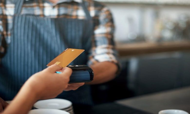Global Chip Shortage Could Affect Online Payments