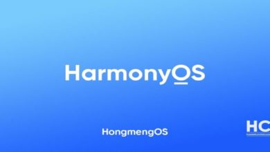 Migrating to HarmonyOS 2- Will your Data be Safe?