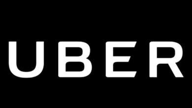 Uber appoints new Country Head for Pakistan