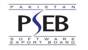 Software Technology Park Swat