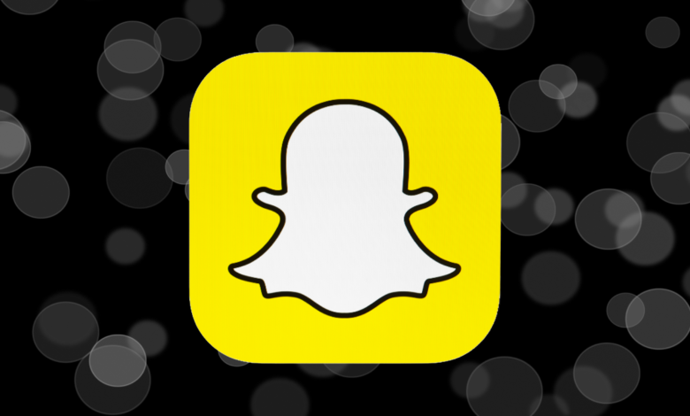 Snapchat iPhone App Crash Fixed in just few Hours