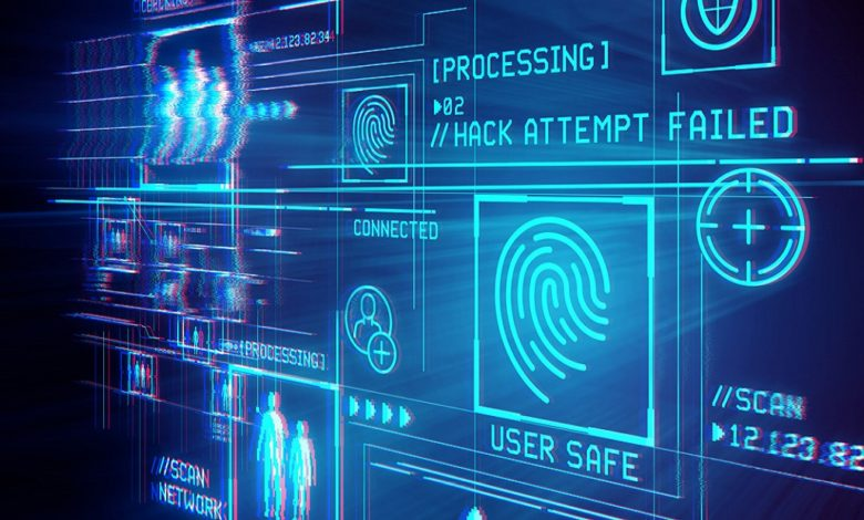 Cybercrimes: What does the most damage, losing data or trust?