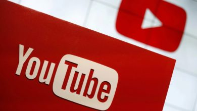 youtube music replay mix