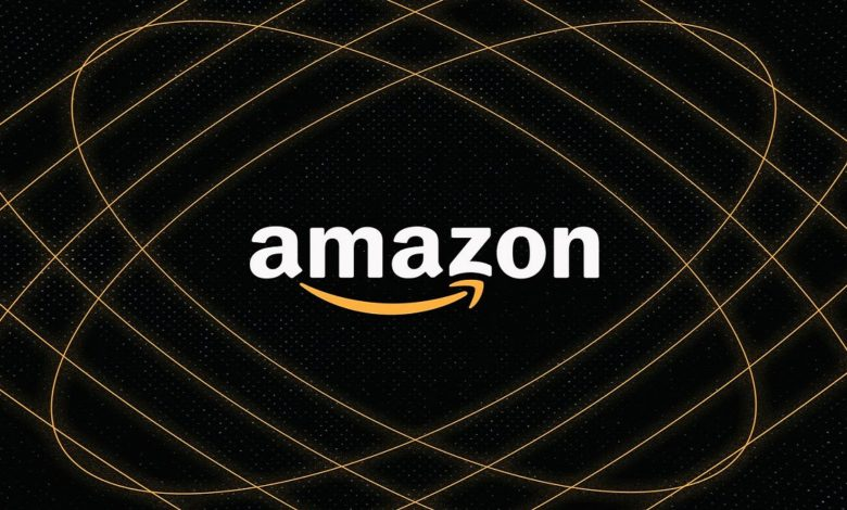 Amazon Fakespot Apple