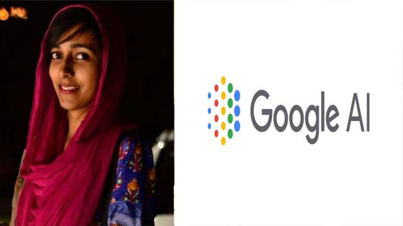 Journey of Women in Making Their Mark in Pakistan's Tech Sector1