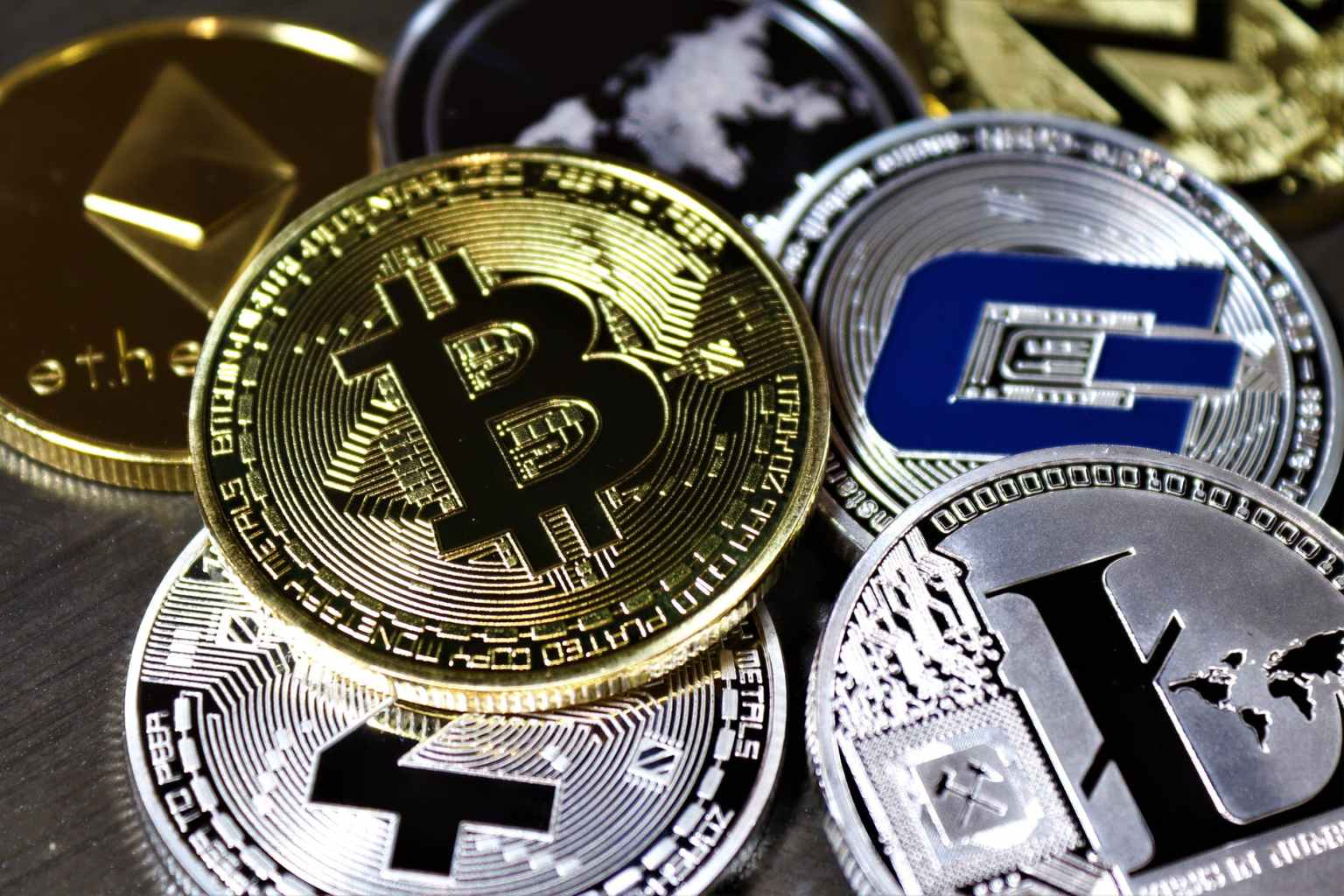 Cryptocurrency has Become the Cause of  Cyber Ransomware