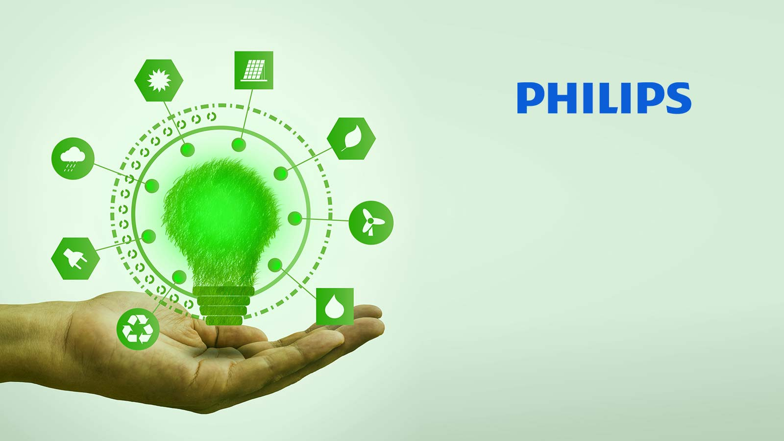 Customized Health Apps to Come from Cognizant and Philips Partnership 1