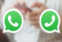 Android's Data Restore Tool will soon Transfer WhatsApp chats from iOS to Android using