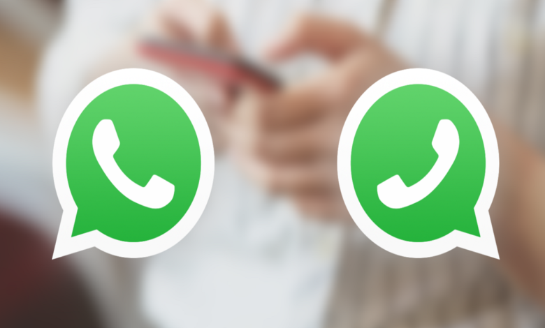 WhatsApp multi-device Beta test works without Phone