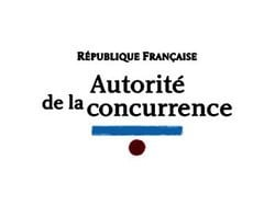 Google fined €500m by French competition authority1