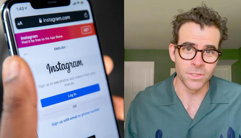 Instagram is no longer a photo sharing app1