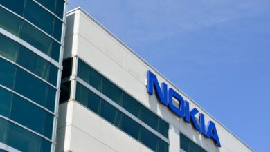 Nokia Lawsuits against oppo