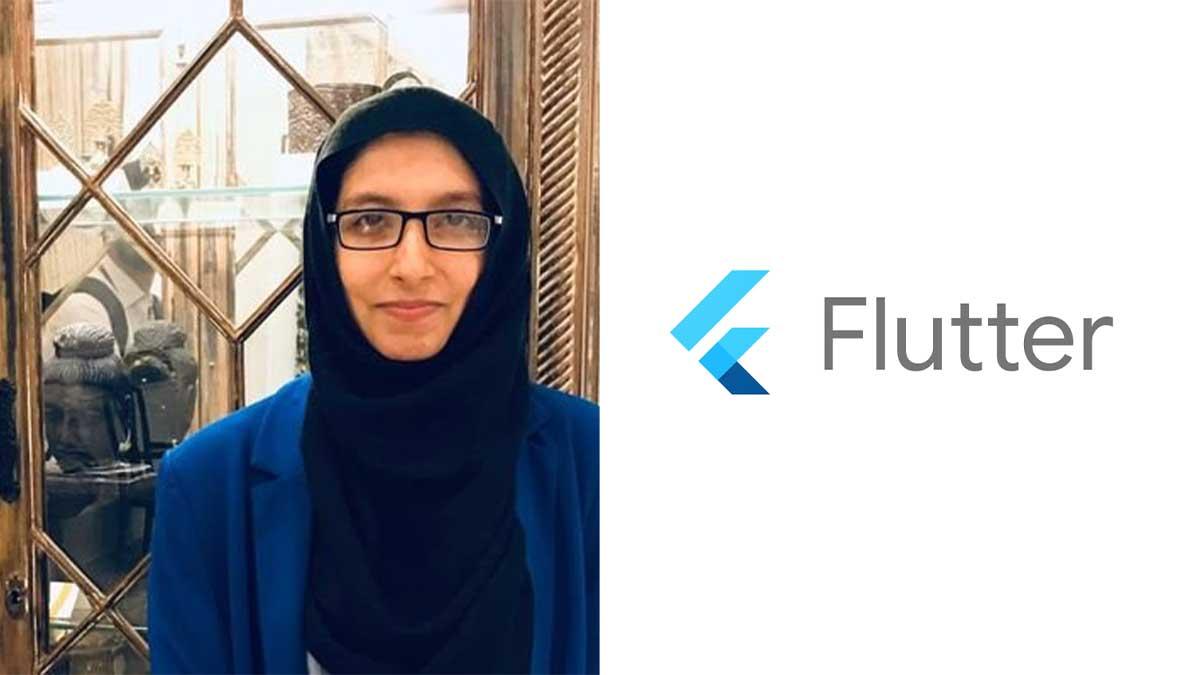 Journey of Women in Making Their Mark in Pakistan's Tech Sector2