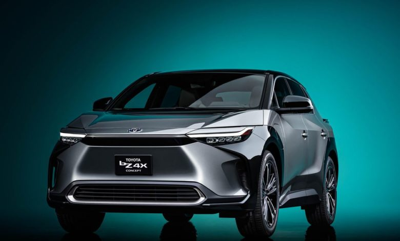 Toyota Announces Over US$ 100 Million Investment in Pakistan for Local Production of Hybrid Electric Vehicle