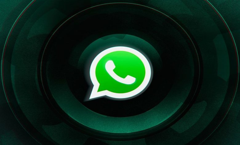 WhatsApp Beta Users can now send hi-resolution videos without attaching them as documents- Here's How