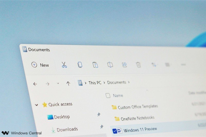 Windows 11 is Not That Different from Its Earlier Versions 5