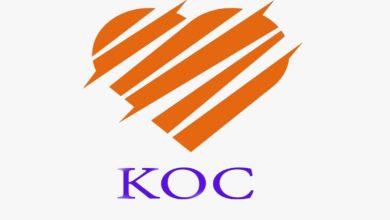 Charitable Organizations