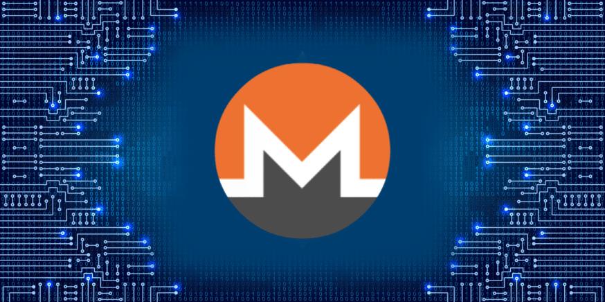 cyber-attack demands $70m in bitcoin 2