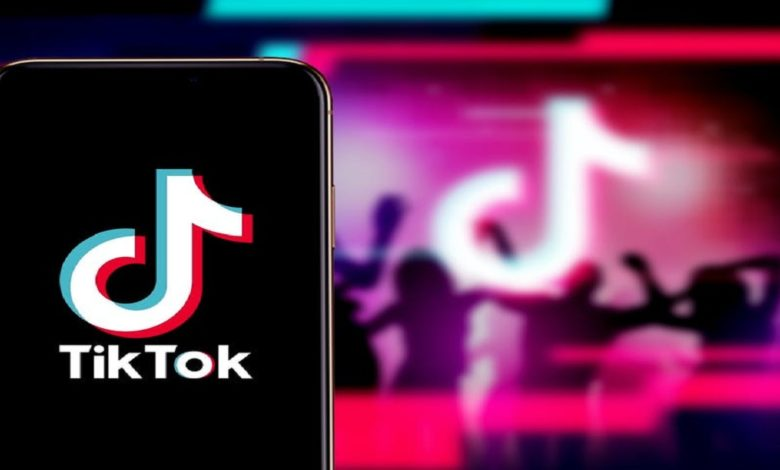 TikTok Releases Quarterly transparency report- Removed 6.5 mn videos in Pakistan