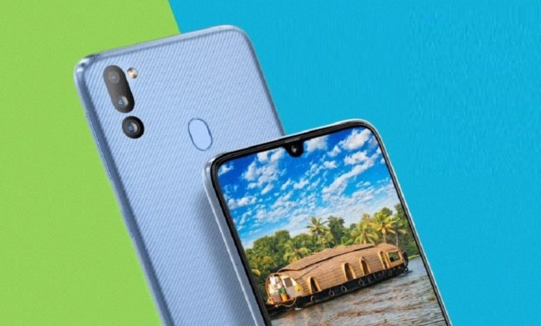 Samsung Galaxy M21 2021 Edition to Launch on July 21