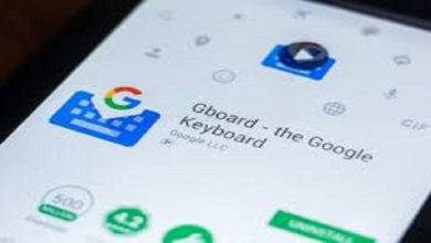 Gboard will soon Let You Paste Important Parts From Copied Text