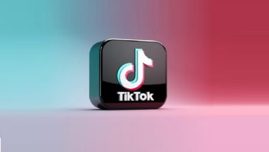 TikTok removes more than 81 Million Videos for Violating Stringent Community Guidelines in Q2 2021