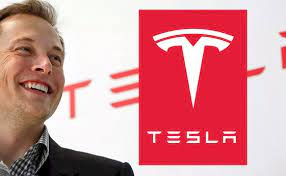 to survive Tesla rewrites its own software 1