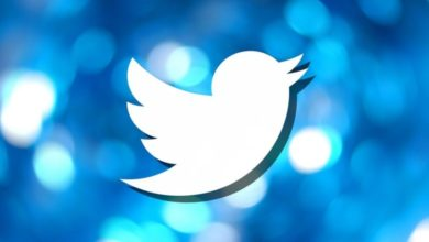 Twitter is testing a new way to inform users their account was suspended or blocked