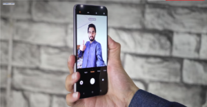 Experts' opinion on vivo V21: Forget All Your Night Photography Worries