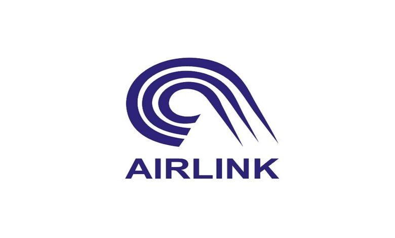 Air Link IPO