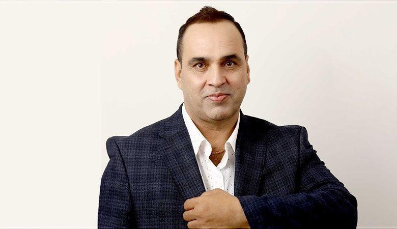 saif-ur-rehman