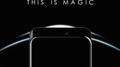 Teaser Video of Honor Magic 3 Reveals an Amazing Device