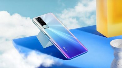 Much Anticipated Launch of vivo's All-rounder Y53s is Here