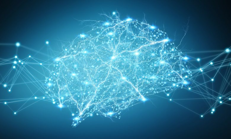Artificial Neuron Electronic Memories