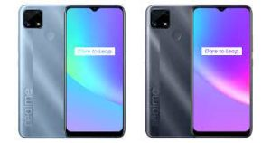 Realme C25s: Specifications & Price in Pakistan