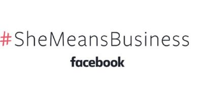 SheMeansBusiness: Empowering Pakistani Women for Greater Societal Roles