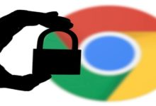 Google Uses Chrome for Android app as 2FA security key method