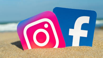 How to Change Language Settings on Facebook and Instagram?