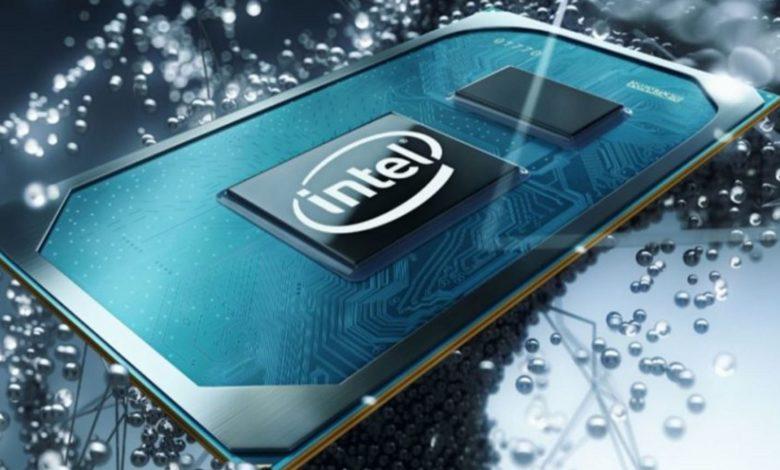 intel i5-12600K CPU