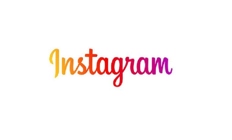 How to Get Back Disabled and Hacked Instagram Account?