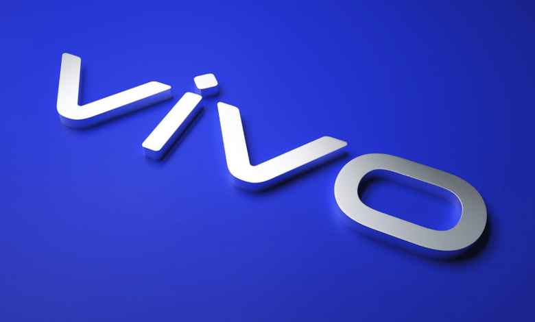 Vivo sets up first manufacturing unit in Pakistan
