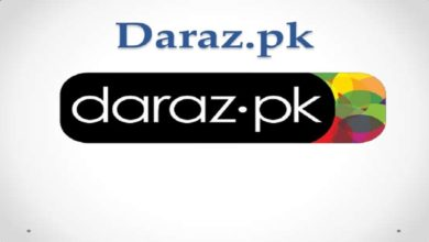 Here's how People are Receiving Fake Packages due to Daraz Data Leakage Scandal