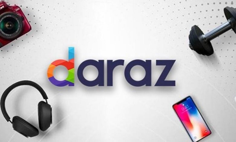 Daraz delists 5,000+ sellers to enhance customer experience