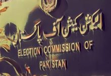 ECP Urged to Encourage Use of EVMs for Transparent Voting