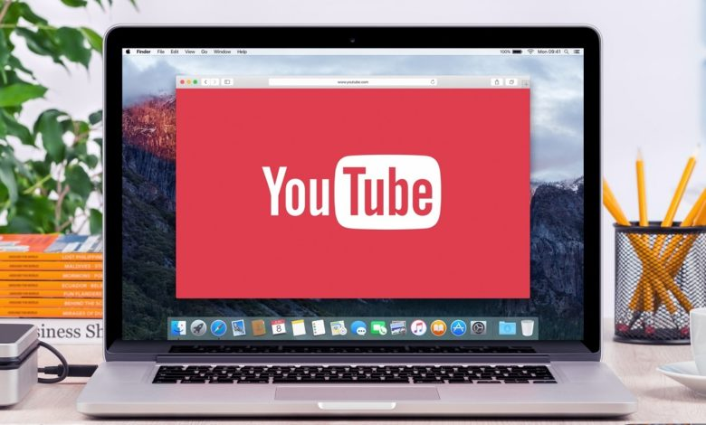 How to Download YouTube Videos on Desktop or Mobile