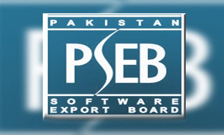 PSEB Opens Registration for Freelancers in Pakistan