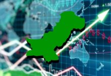 Pakistan ICT Exports August