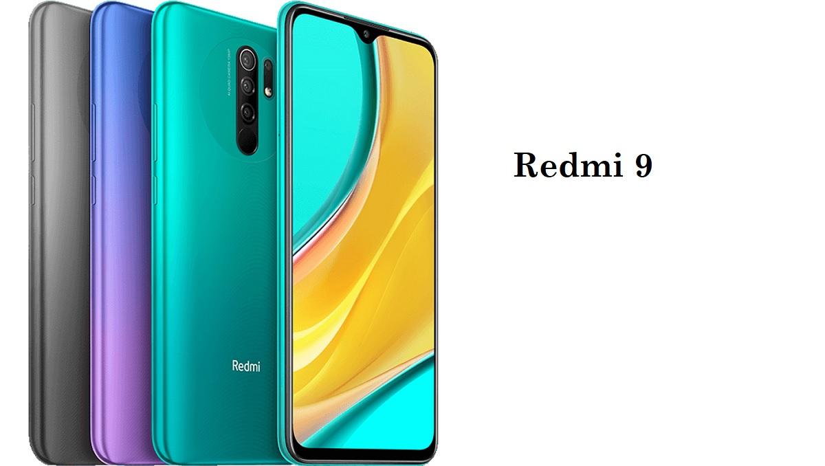 Best Redmi Phones under PKR 30000